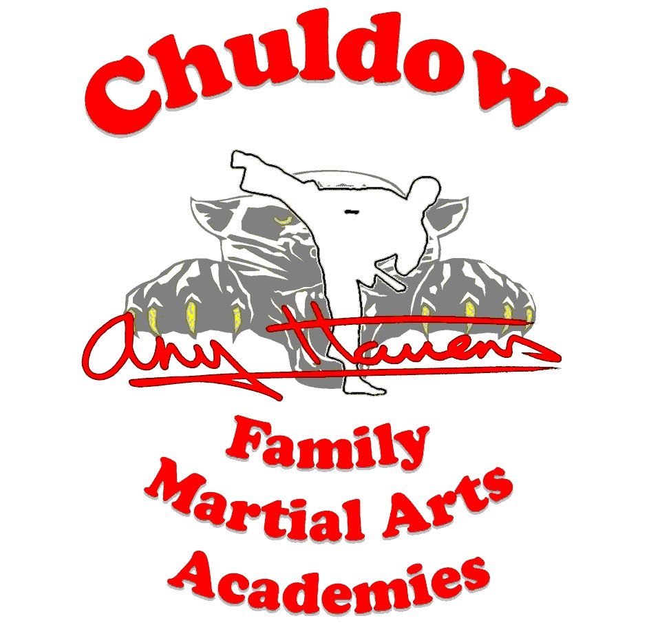Chuldow Family Martial Arts Pudsey - Martial Arts Classes in Pudsey